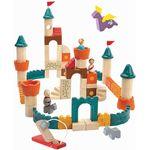 5696 – Κάστρο με δράκο
