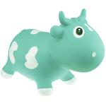 Bella the cow Junior