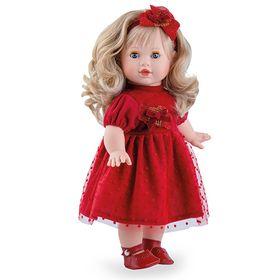 Κούκλα Βένια 42cm